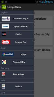 sopcast android apk sopcast football apk for blackberry android apk apps for blackberry for bb