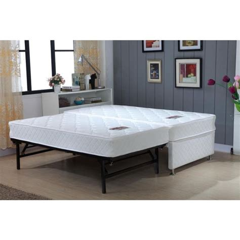 king size trundle bed best 25 king single bed ideas on pinterest single