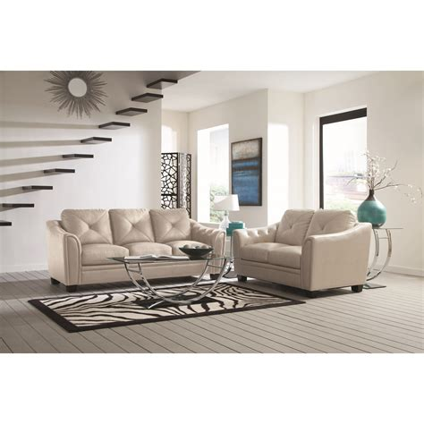 Discount Furniture Fort Worth by Ediscountfurniture Discount Furniture With Free Delivery