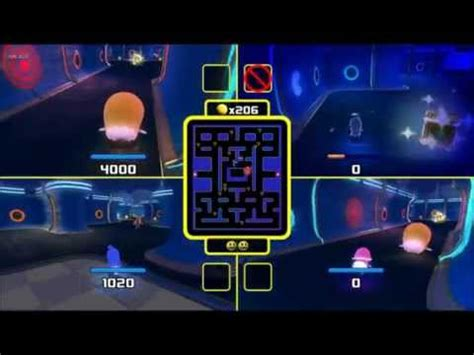 pacman multiplayer pac and the ghostly adventures multiplayer