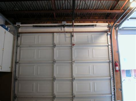 Garage Door Installation Companies Industrial Inkjet