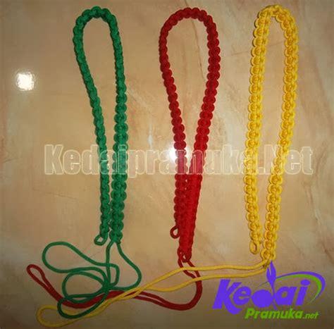 Plung Kambangan Tali Kecil 1 tali pramuka kedai pramuka