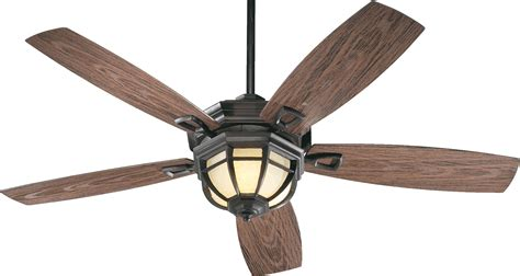 outdoor patio ceiling fans modern concept outdoor porch ceiling fans