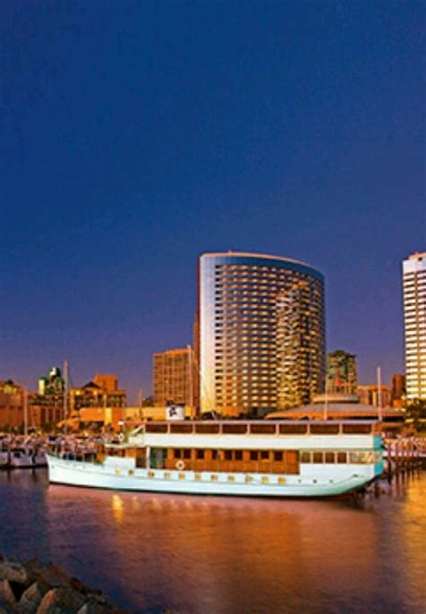 dinner boat cruise san diego 16 best hornblower cruises events san diego images on