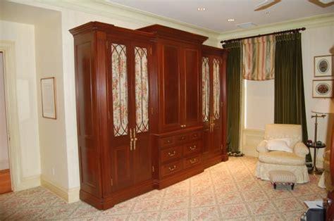 master bedroom cupboards pictures master bedroom cabinet yelp