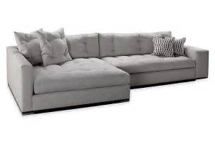 Sectional Sofa With Chaise Lounge Chaise Lounge Sectional Sofa Woodworking Projects Plans