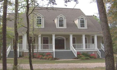 front porch plans free southern front porch decorating ideas southern front porch