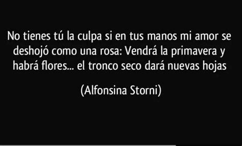 alfonsina storni biography in spanish 39 best images about alfonsina storni on pinterest