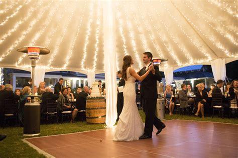 Backyard Awning Georgia Tent Wedding Luxury Wedding Atlanta Lake