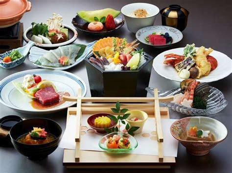 cuisine japonaise recette recettes de cuisine japonaise accessibles 224 tous