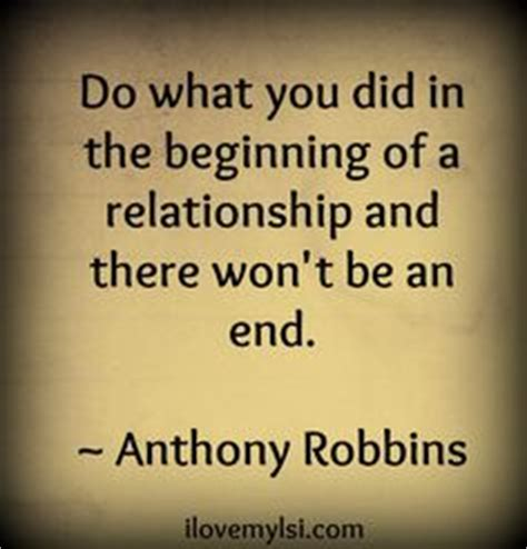 getting the right partner for you alone a guide to attract the opposite books 1000 relationship quotes on relationship
