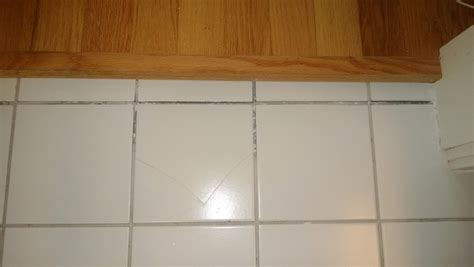Regrouting Shower Tiles In Bathroom Regrouting Bathroom Tile Orbited By Nine Moons