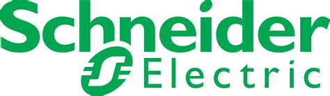 schneider electric logo schneider electric and autodesk collaborate to enhance