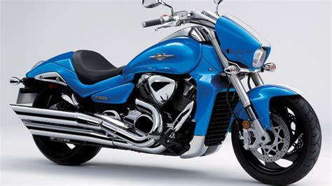 Suzuki Boulevard Parts Suzuki Parts Free Shipping In U S For Oem Motorcycle Atv