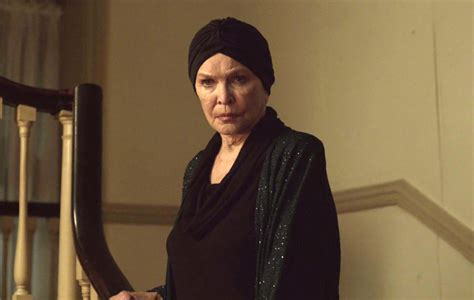 ellen burstyn netflix house of cards season 4 episode 2 state of the union