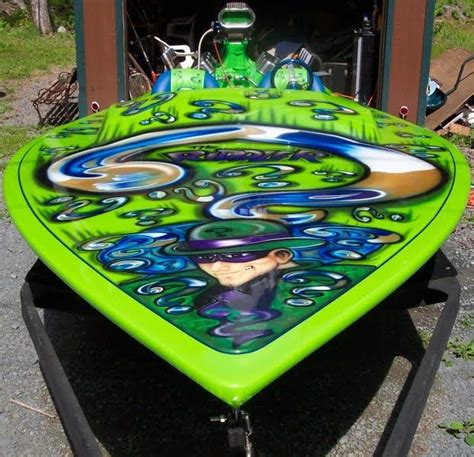 fast boat names drag boat names drag boat city drag boats pinterest
