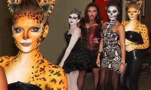 celebrity juice couples special 2018 perrie edwards and little mix dress up for celebrity juice