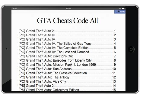 cheats for android gta cheats guide platforms android apps on brothersoft