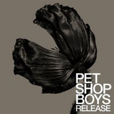 release pet shop boys mp3 buy tracklist
