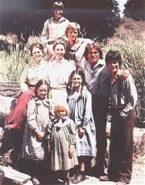 little house on the prairie tv series 2005 2005 the la familia ingalls taringa