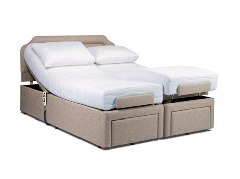 king split adjustable bed sleep number adjustable beds sleep number site adjustable