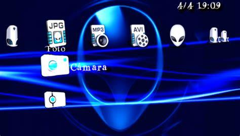 escritorio xp bh ms0435jesus temas alienware para pc