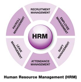 human resource management dissertation human resource management practices dissertation