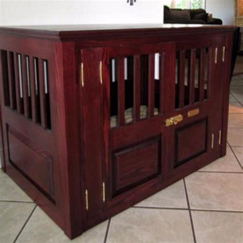 Wood Gallery Ash Fine Furniture Maker » Home Design 2017