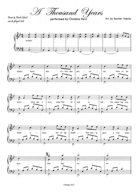 teach yoursefl jazz piano comping for cocktail combo and big band pianists books alone sheet