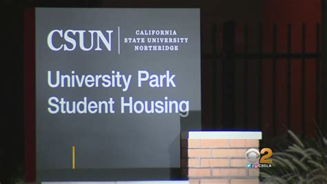 csun housing portal csun dorms related keywords suggestions csun dorms long tail keywords