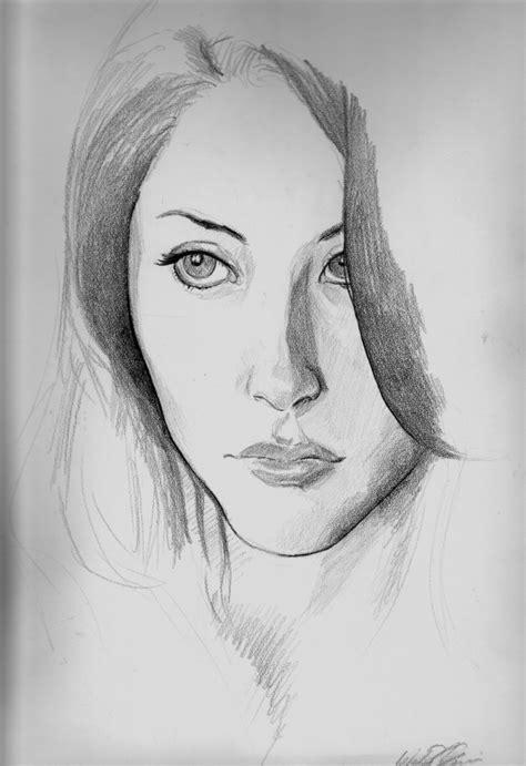 Pencil Drawings Art Simple Pencil Art Drawings Drawing Artisan Drawing Art Library Drawings Images