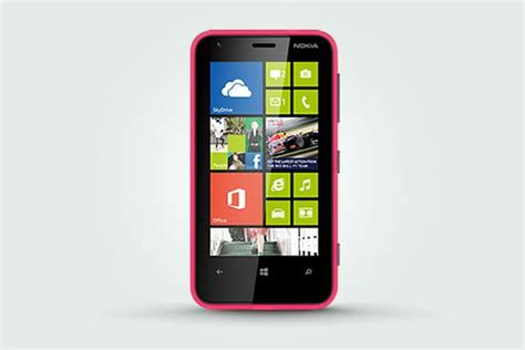4 phone deals phones 4 u offers great discount on nokia lumia 620 phonesreviews uk mobiles apps networks
