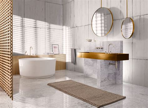 spa bathroom design pictures 2018 bathroom trends 2019 2020 designs colors and tile ideas interiorzine