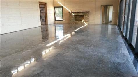 pavimento in cemento lisciato lucidatura pavimenti cemento levigatura pavimenti