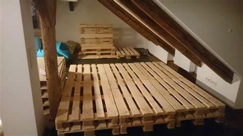 Ideen Für Paletten by Vorzimmer Ikea