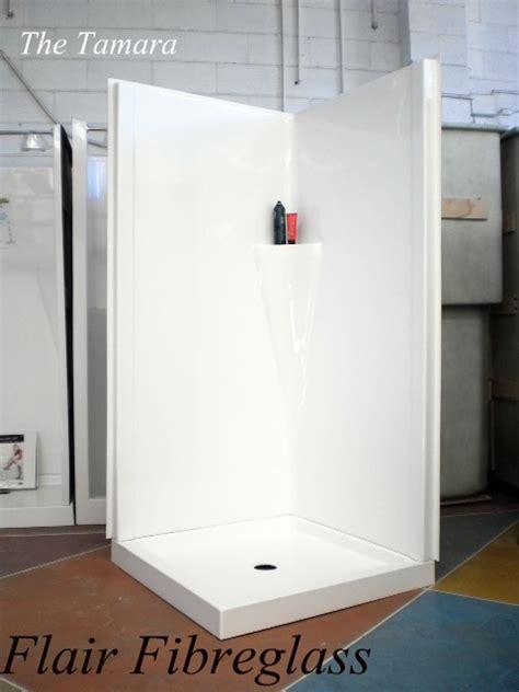 bathroom cubicles manufacturer home fibreglass shower cubicle