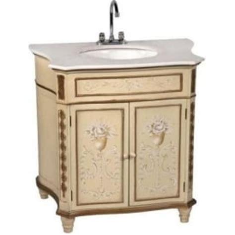 Vintage Vanity Unit by Shabby Chic Vanities Shabby Chic Furniture Homesdirect365