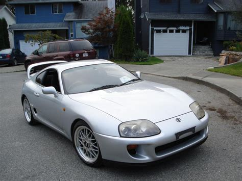 1994 toyota ta for sale toyota supra supercharged engine toyota free engine