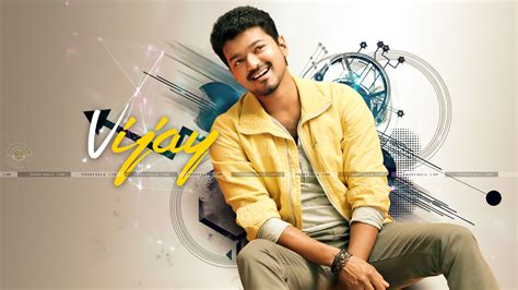 vijay desktop themes download vijay hq wallpaper downloads stills photos vijayfansclub