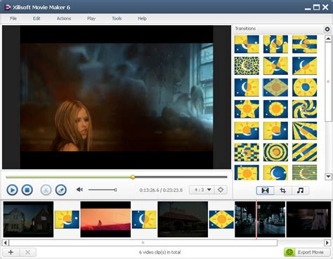 movie maker exe full version top 7 video editing software review best video editor