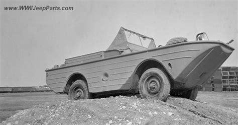 jeep hibious ford gpa sea jeep newhairstylesformen2014 com