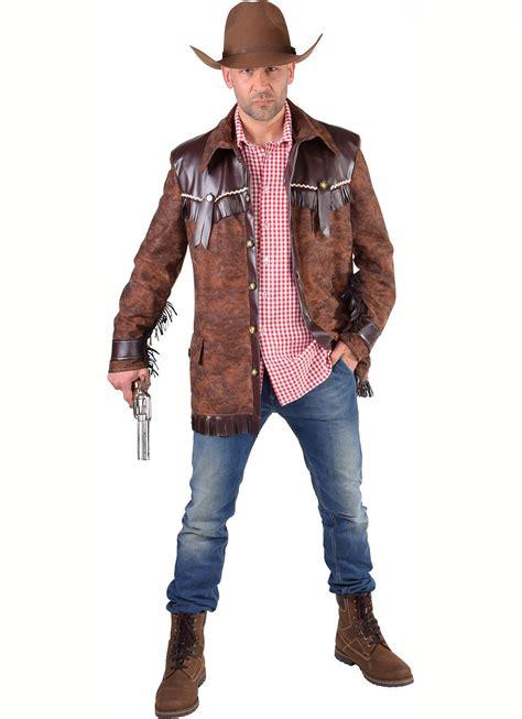 Best Quality Jaket Kombinasi Jaket Cowo Jaket Typisch 44 leather suede look cowboy jacket xs