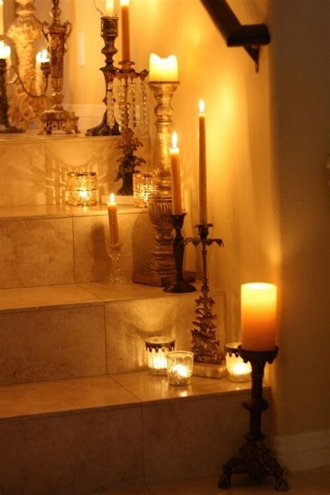 diwali home decor amazing diwali lighting ideas festivals of india