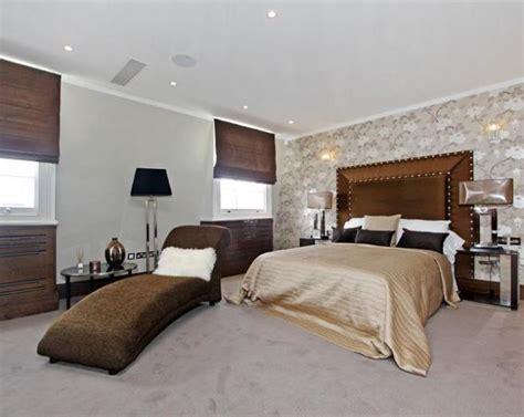 Master Bedroom Design Uk Wallpaper Master Bedroom Design Ideas Photos