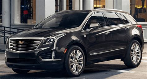 cadillac midsize suv 2020 2020 cadillac xt5 release date 2019 and 2020