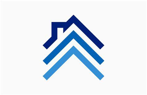housing logo design housing logo design 28 images housing logo www imgkid the image kid has it