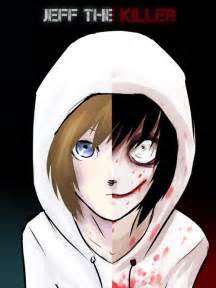 Proxies creepypastas images jeff the killer wallpaper and background