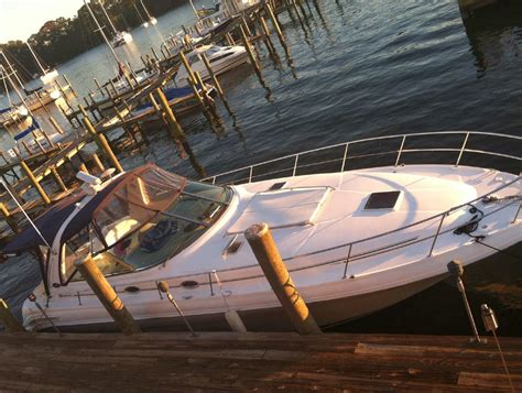value of my boat boat resale values and appraisals for used boats my boat