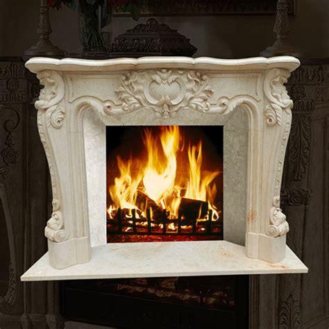 antique marble fireplaces vincentaa sculpture