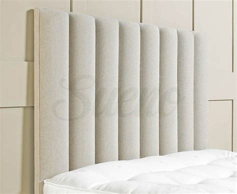 upholstered headboard uk tubes vertical upholstered headboard vertical tube